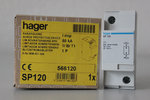 hager sp120
